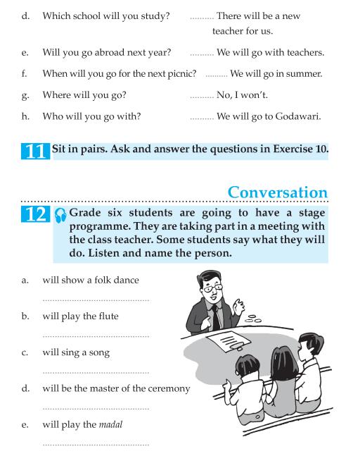English  -grade 6_Page_121