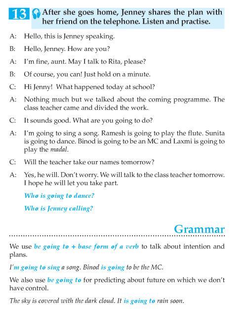 English  -grade 6_Page_122