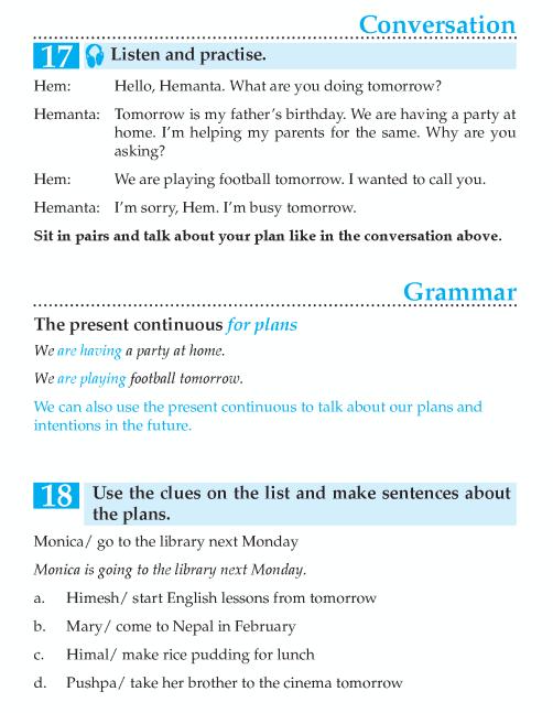 English  -grade 6_Page_125