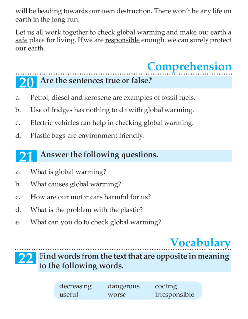 English  -grade 6_Page_127