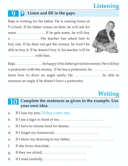 English  -grade 6_Page_139