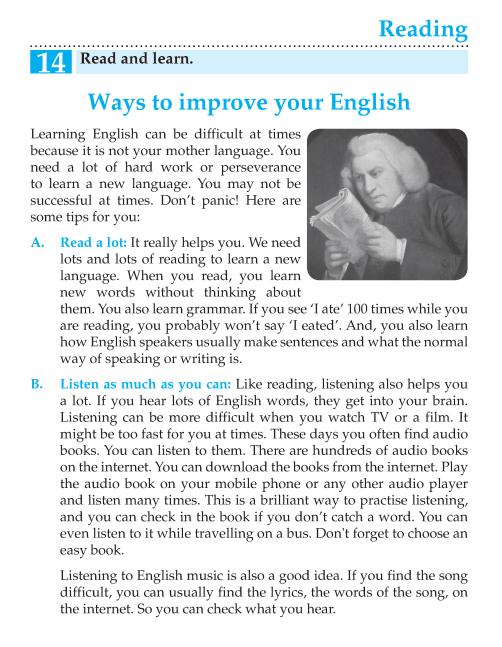 English  -grade 6_Page_141
