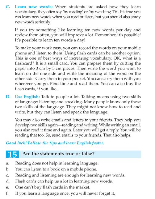 English  -grade 6_Page_142