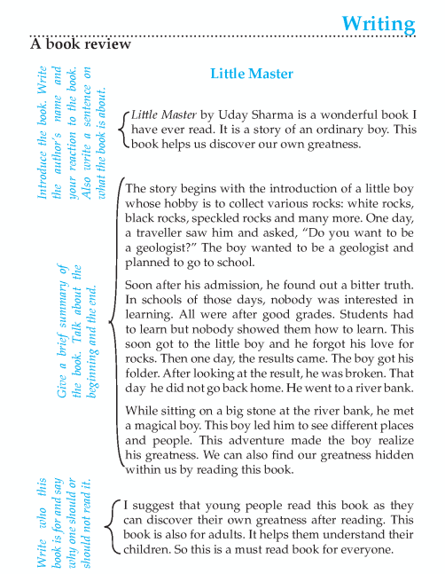 English  -grade 6_Page_147