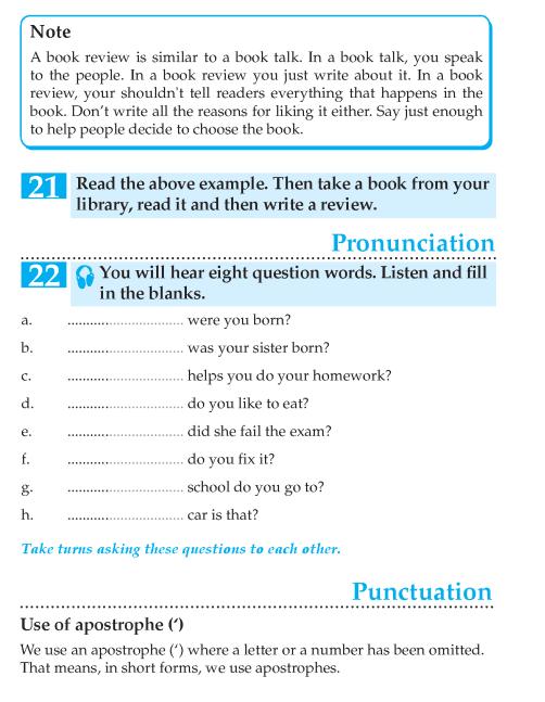 English  -grade 6_Page_148
