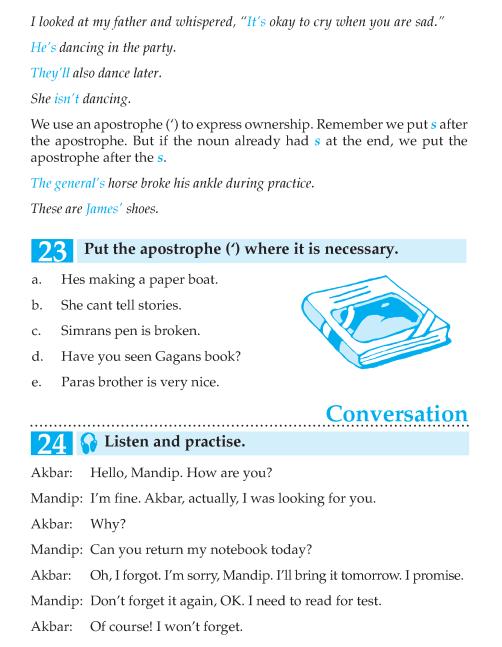 English  -grade 6_Page_149