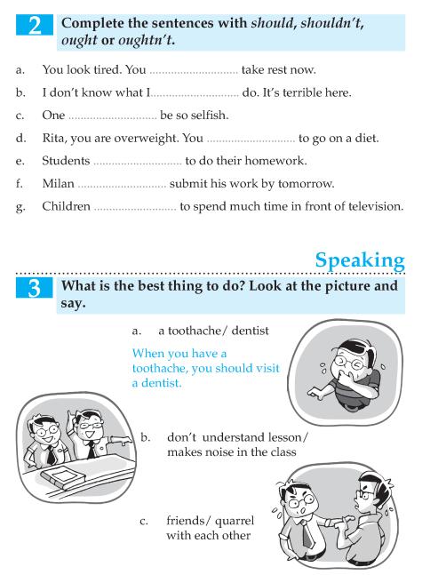 English  -grade 6_Page_154