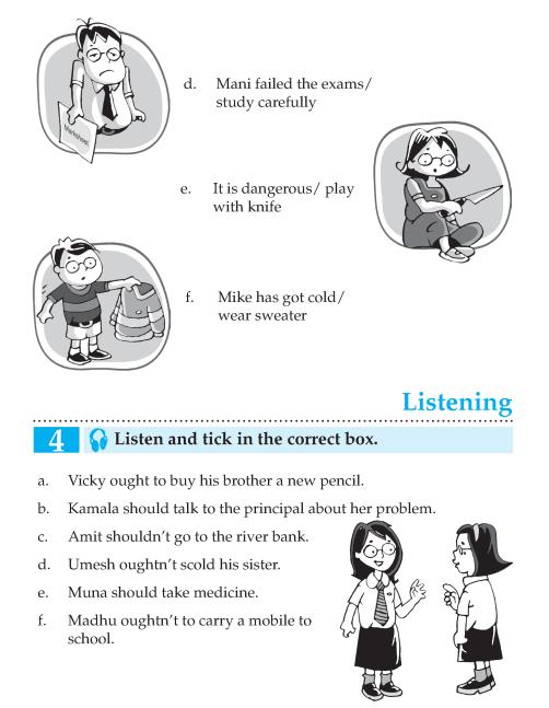 English  -grade 6_Page_155