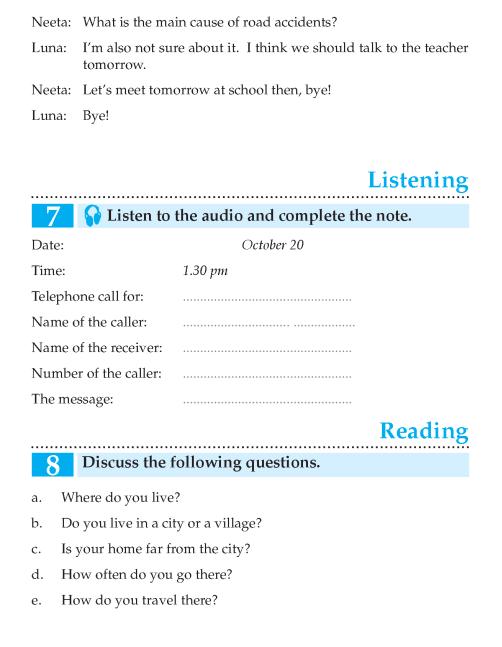 English  -grade 6_Page_157