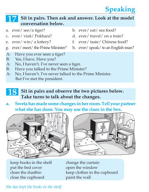English  -grade 6_Page_164