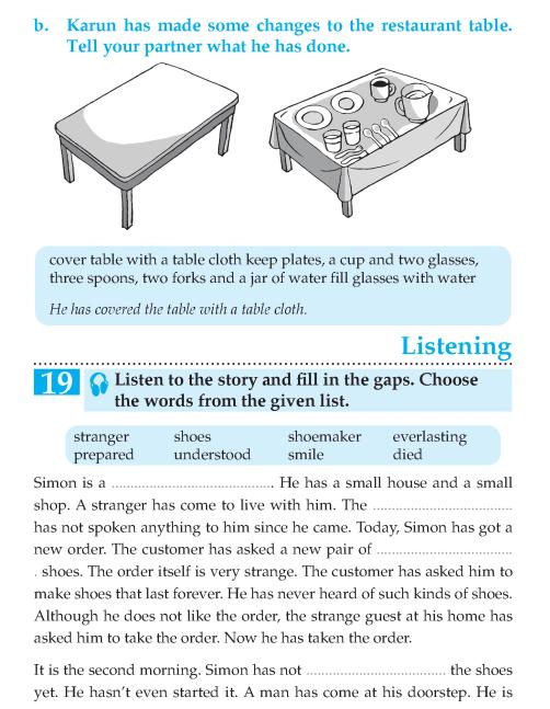 English  -grade 6_Page_165