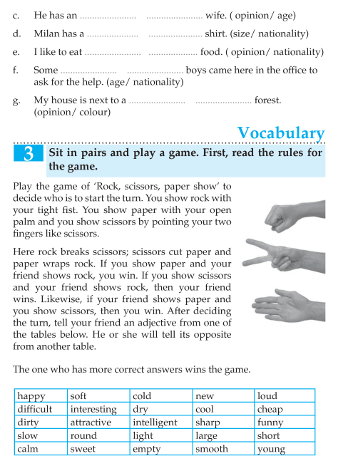 English  -grade 6_Page_172