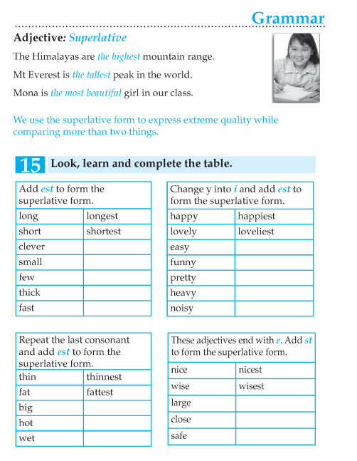 English  -grade 6_Page_182