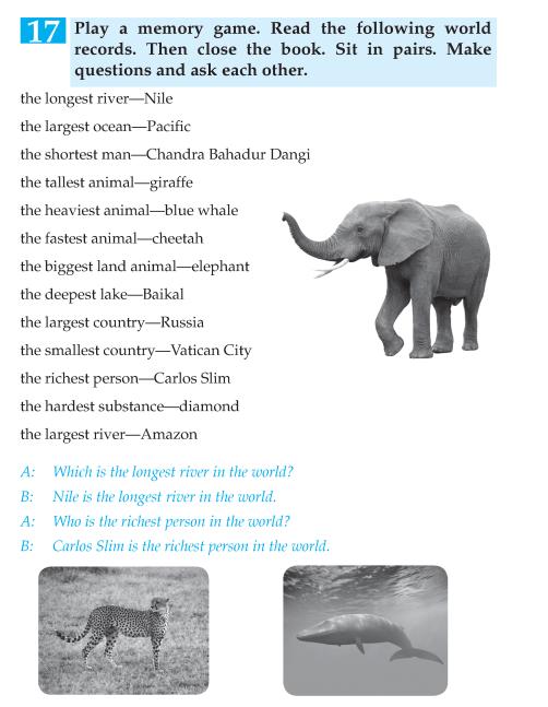 English  -grade 6_Page_184
