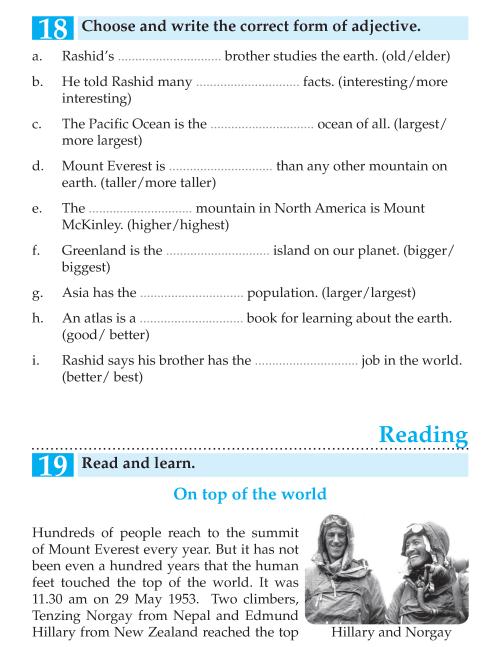 English  -grade 6_Page_185