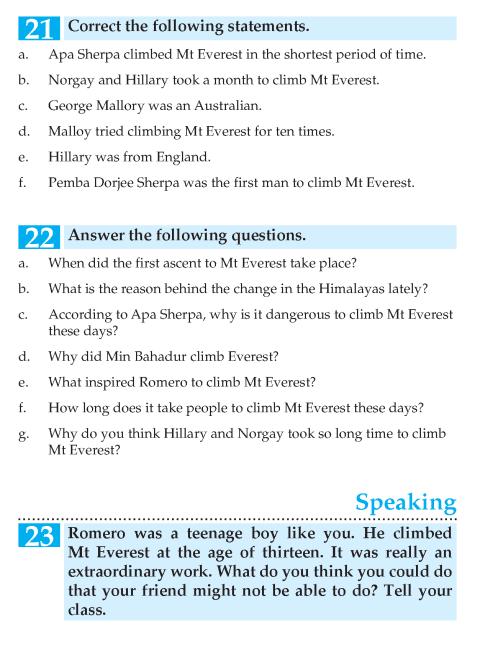 English  -grade 6_Page_188