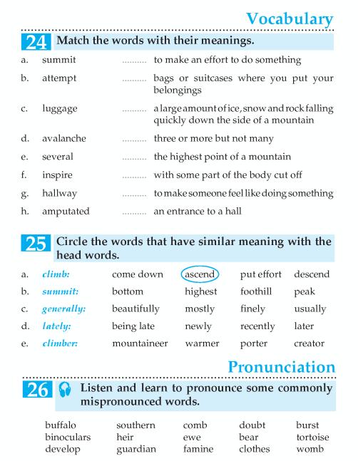 English  -grade 6_Page_189