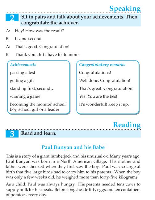 English  -grade 6_Page_192