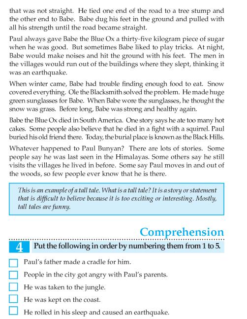 English  -grade 6_Page_194