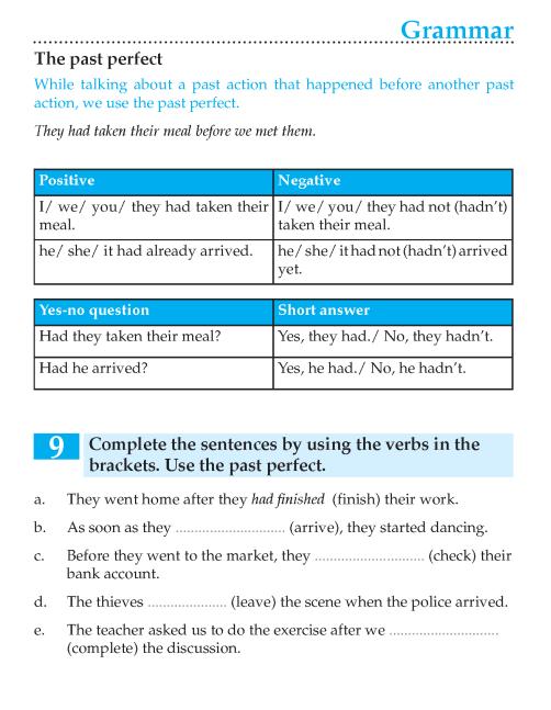English  -grade 6_Page_197
