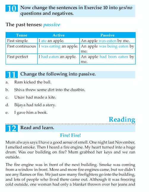 English  -grade 6_Page_198
