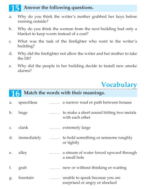 English  -grade 6_Page_201