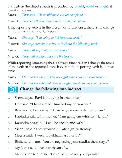 English  -grade 6_Page_207