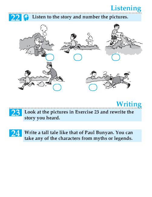 English  -grade 6_Page_209