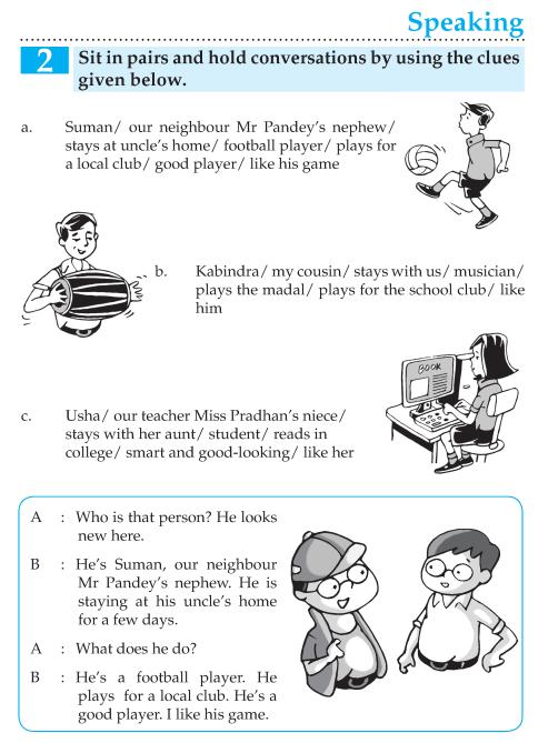 English  - grade 7_Page_002