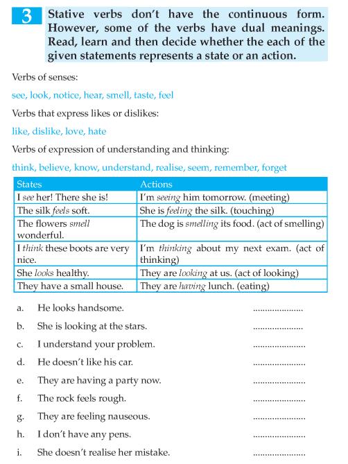 English  - grade 7_Page_004