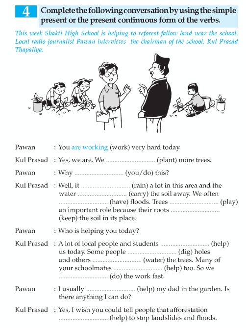 English  - grade 7_Page_005