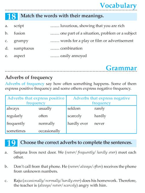 English  - grade 7_Page_014