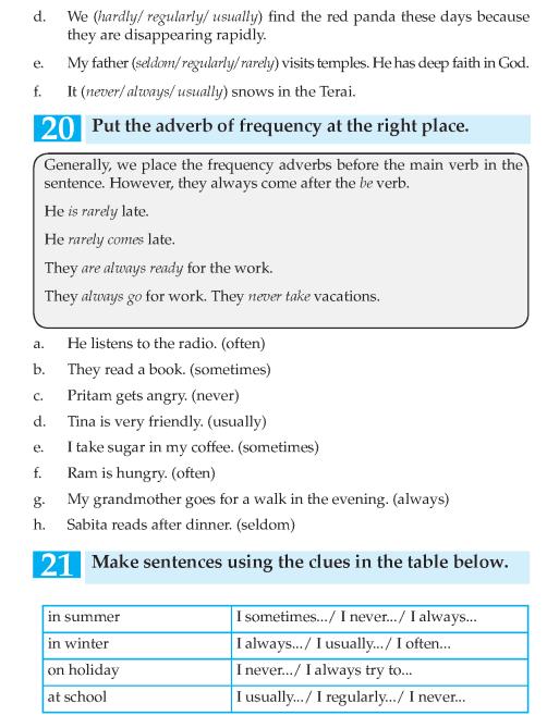 English  - grade 7_Page_015