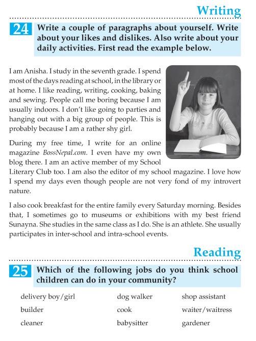 English  - grade 7_Page_018