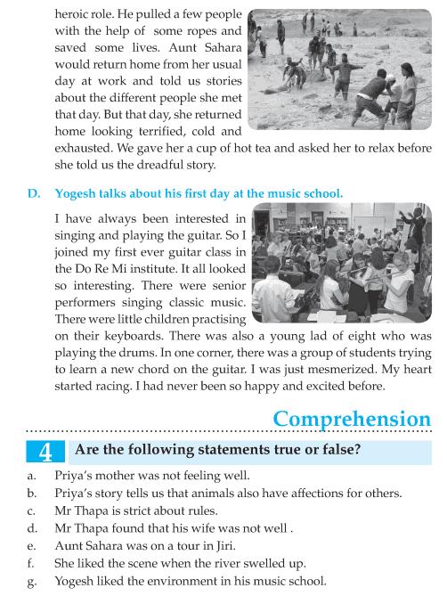 English  - grade 7_Page_025
