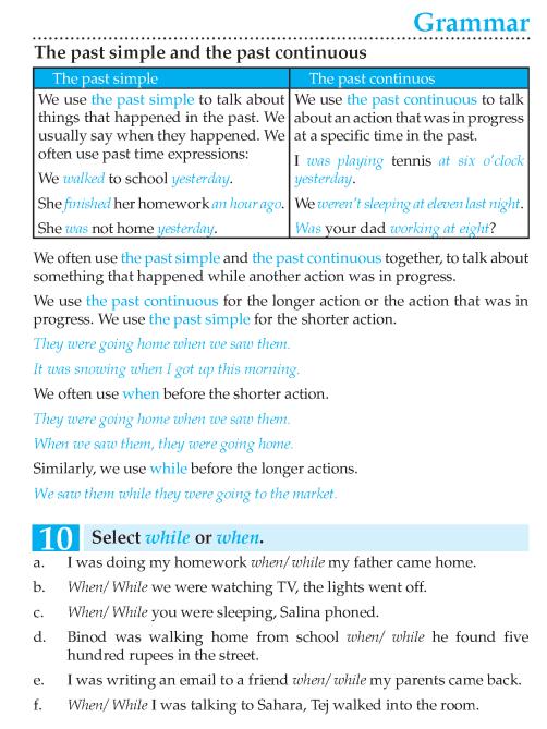 English  - grade 7_Page_029
