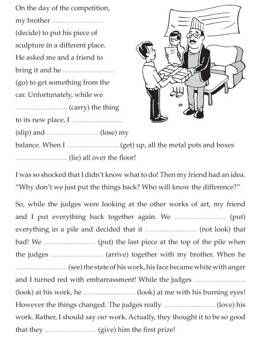 English  - grade 7_Page_031