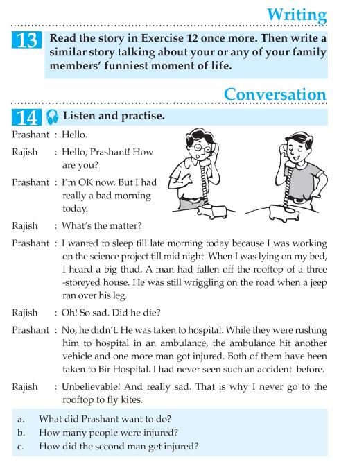 English  - grade 7_Page_032