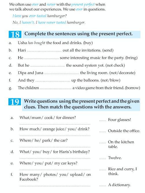 English  - grade 7_Page_035