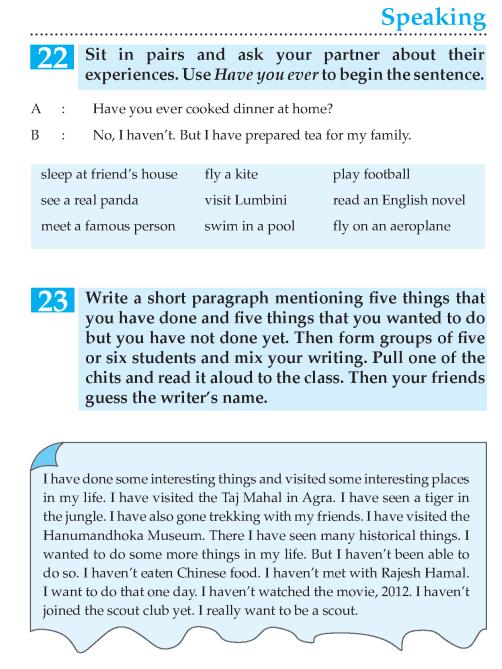 English  - grade 7_Page_037