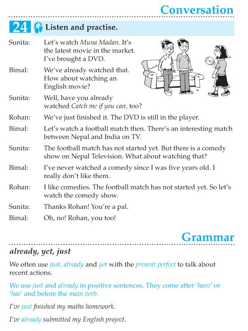 English  - grade 7_Page_038