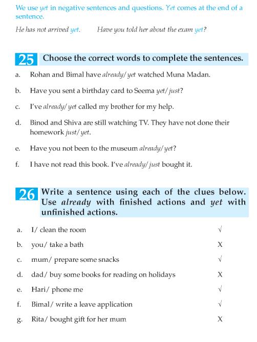 English  - grade 7_Page_039
