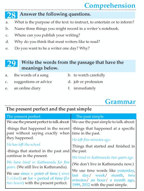 English  - grade 7_Page_042