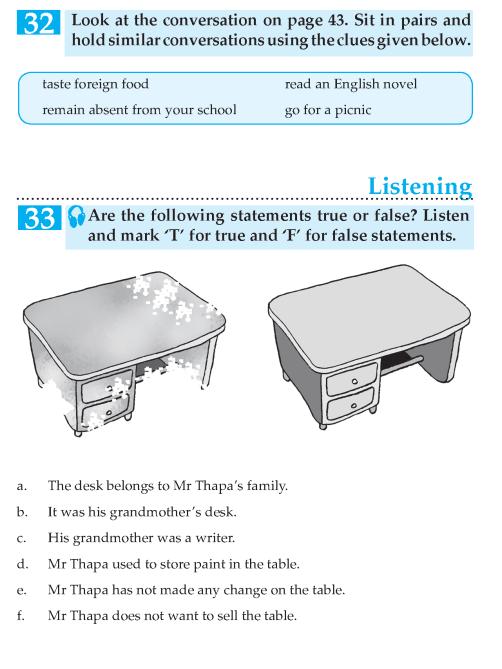 English  - grade 7_Page_044