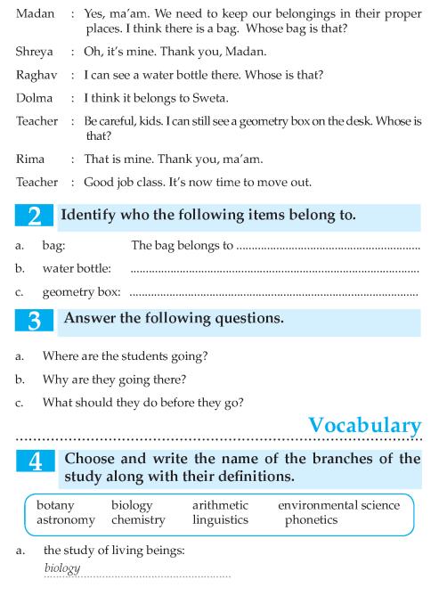 English  - grade 7_Page_048