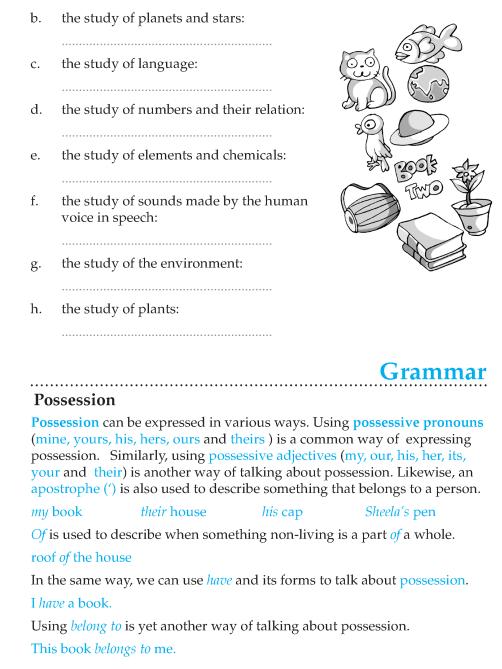 English  - grade 7_Page_049