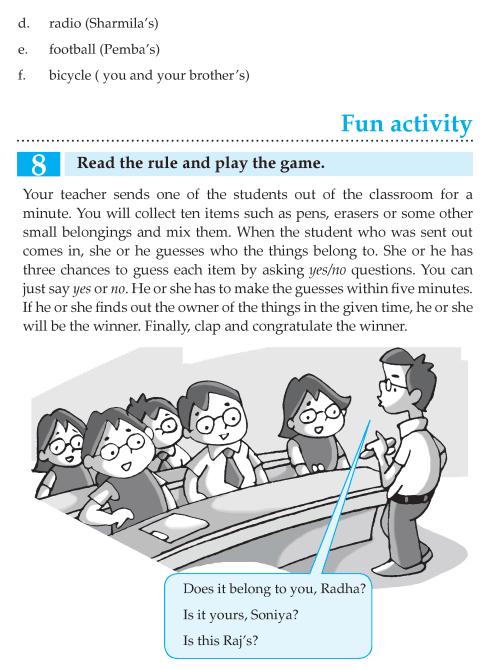 English  - grade 7_Page_052