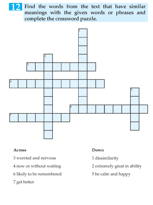English  - grade 7_Page_055