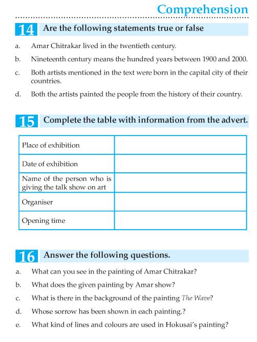 English  - grade 7_Page_059