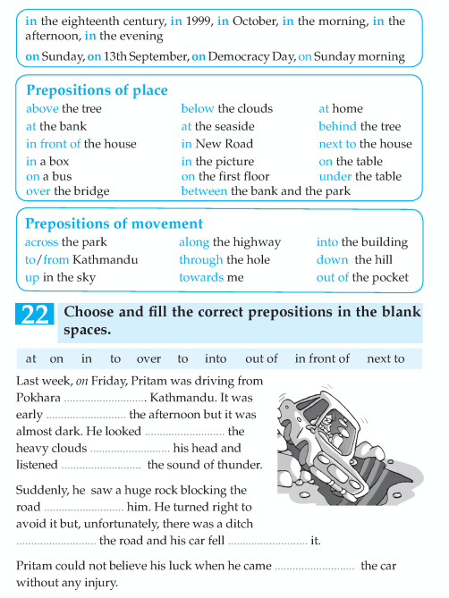 English  - grade 7_Page_062